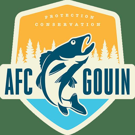 AFC Gouin
